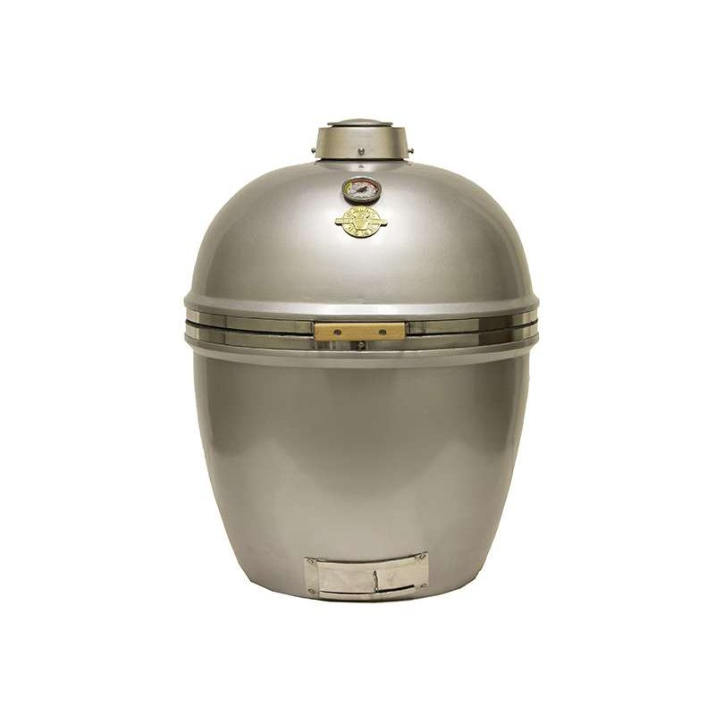 GRILLDOME Large 7